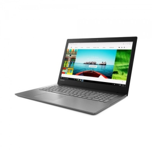 LENOVO Ideapad 330S Intel® Core™i3-4G-1TB HDD