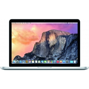 MACBOOK PRO (MF841LL/A) 13 512GB