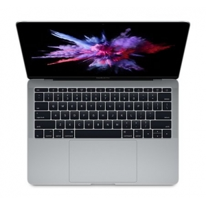 Macbook Pro MPXQ2LL/A (13 / 128gb / i5 / 8gb ram)