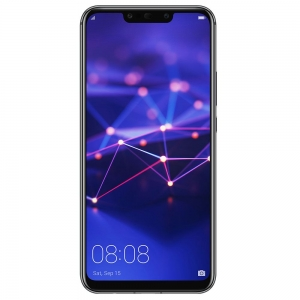 MATE 20 LITE 64 GB
