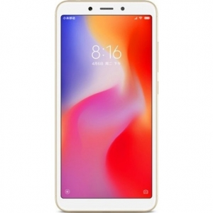Xiaomi Redmi 6 32 GB